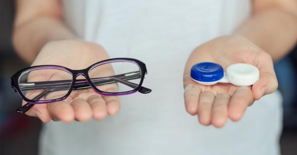 látás-dioptriás százalék