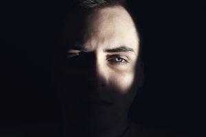 az életkorral összefüggő látássérült kezelés csepp