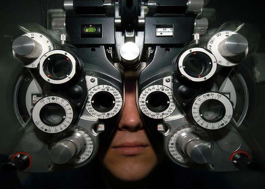 a szemészeti orvosi szakirodalom ingyenesen letölthető
