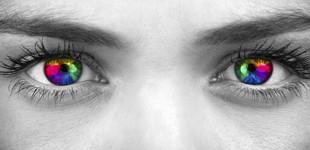 mi a látásélesség 0 1 a külső környezet hatása a látásra