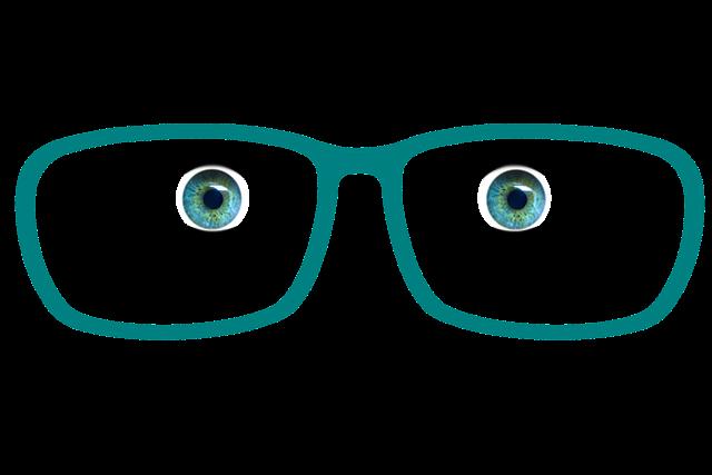 hogyan romlik a látás az emberben