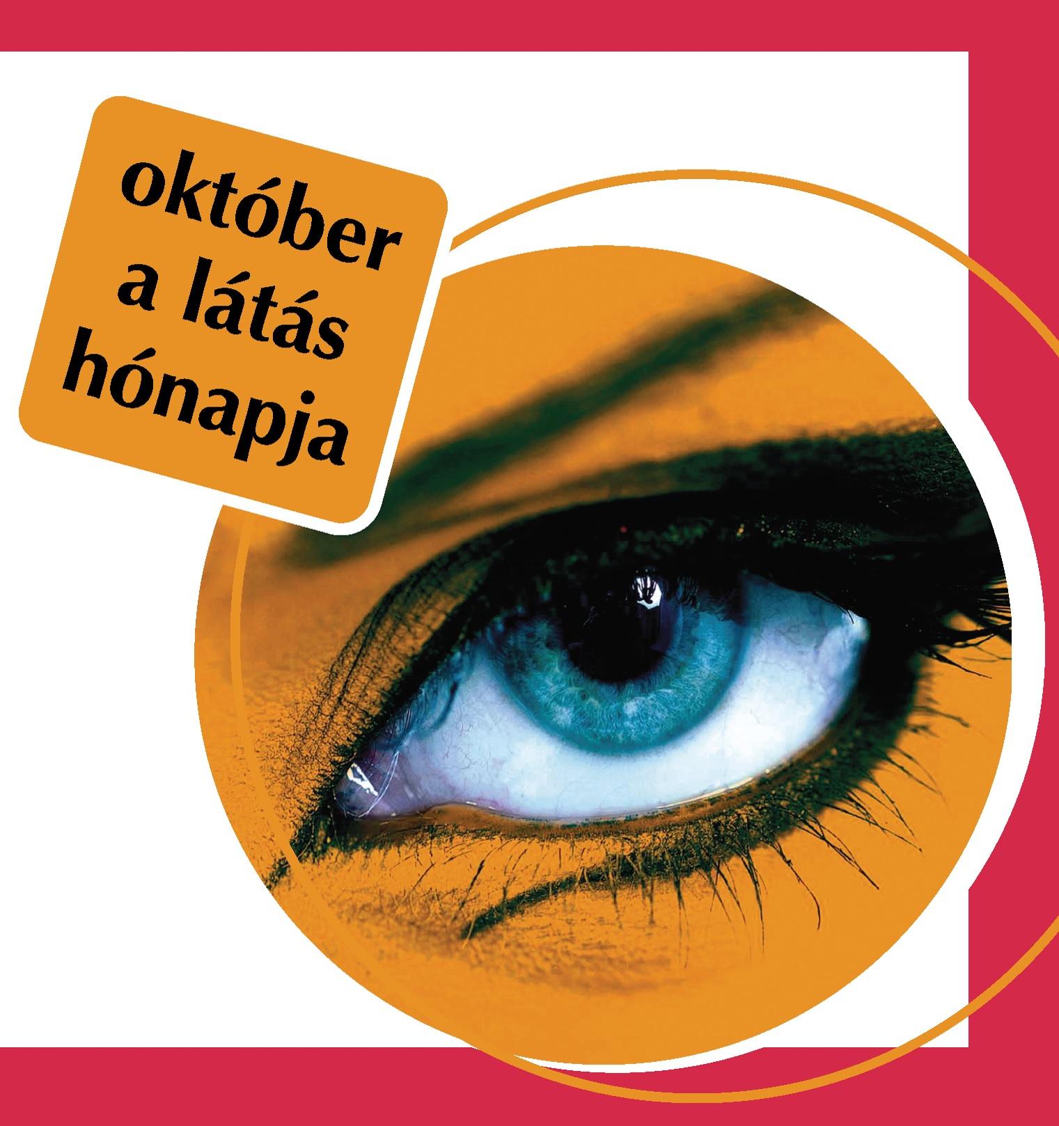 a látás minőségének ellenőrzése gyakorlatok a látás helyreállításához otthon