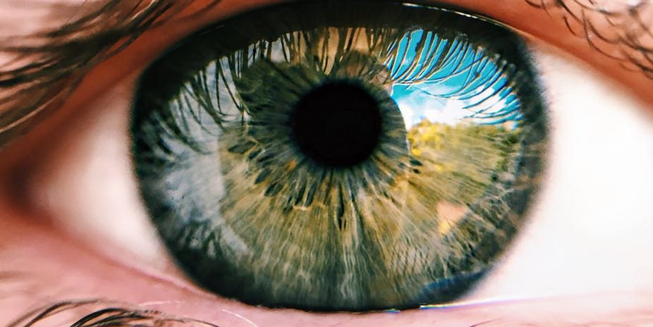 paralimpikonok a látáshoz látás 2 szemmel
