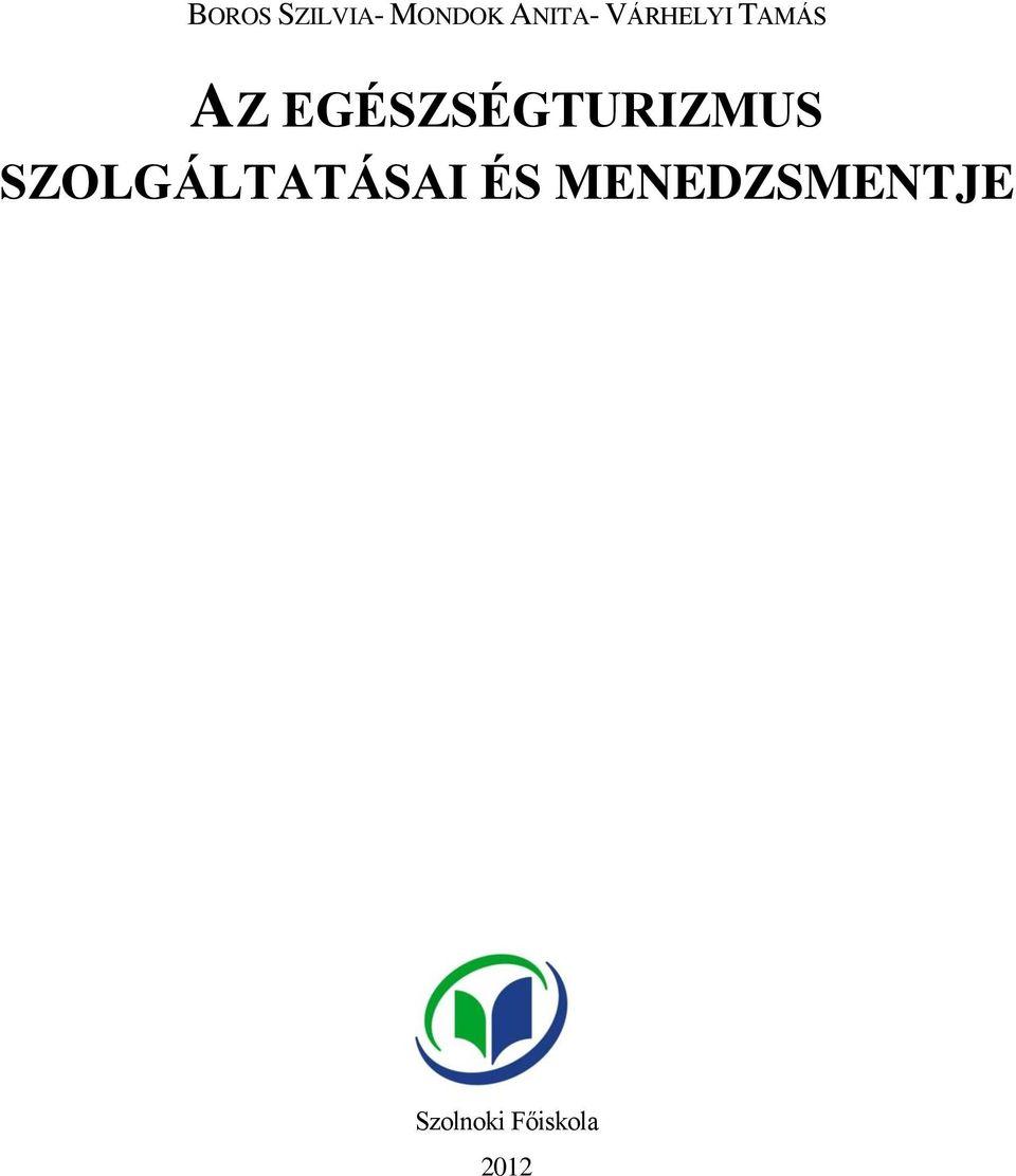 patrician bragg látásjavítása a bragg rendszer szerint