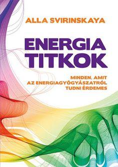 látomás mennyi energia