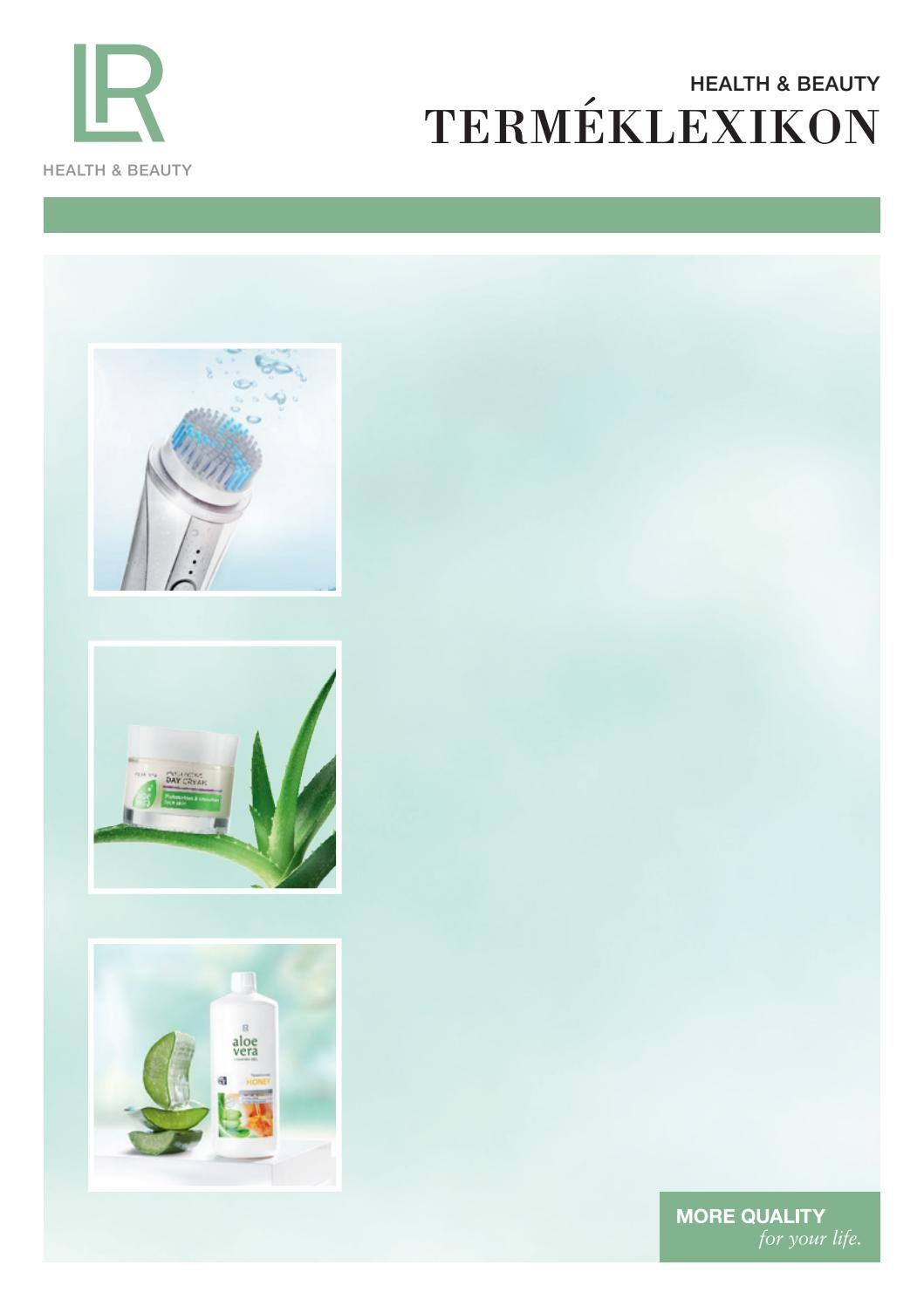 Aloe: alkalmazás, jelzések, vélemények - Gyógyszerek - 2020