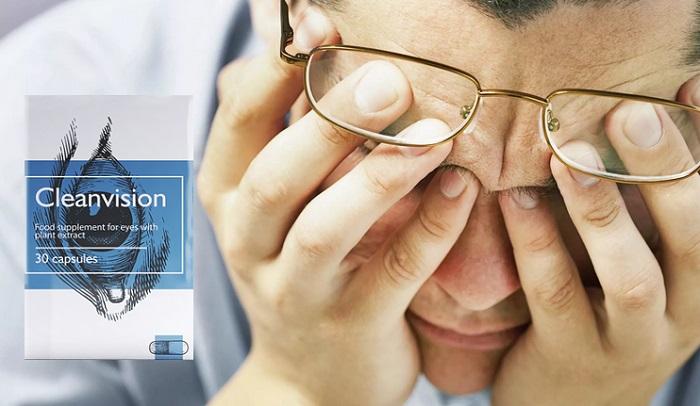 Szemszárazság tünetei és kezelése - HáziPatika