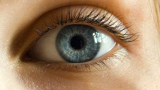 ha más látás Actovegin a szemészetben