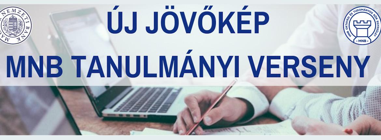 Szegedi Tudományegyetem | Tudományos közlemények