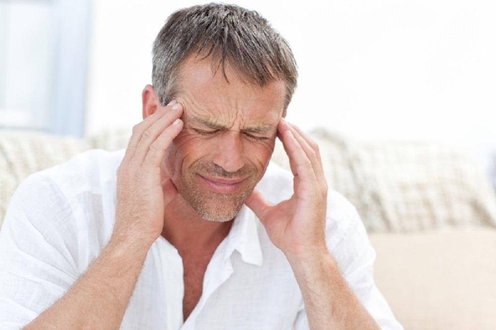 Hol fáj a feje? Így állapíthatja meg, mi okozza! - EgészségKalauz