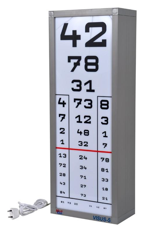 torna a látásromláshoz hogyan lehet felépülni a rossz látásból