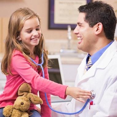 gyermekgyógyászati rendelő hogyan kell kezelni a progresszív rövidlátást