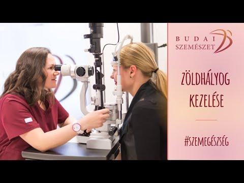 A progresszív myopia okai, fejlődési mechanizmusa, megelőzése és kezelése