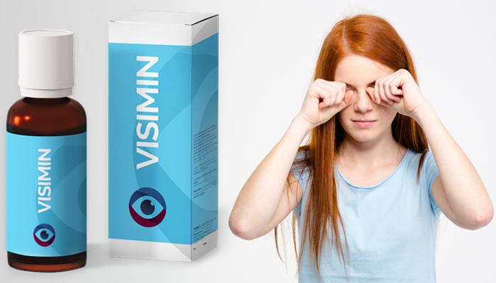 mit kell venni a látás helyreállításához