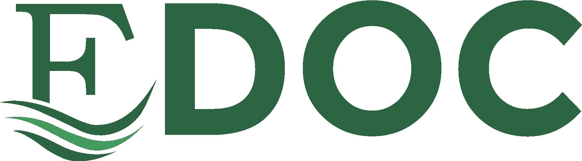 Tudnivalók az asztigmiáról I CooperVision