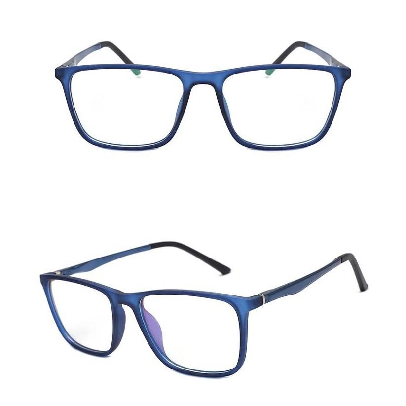 Munkaprogresszív szemüveglencsék - Rapidus Optika