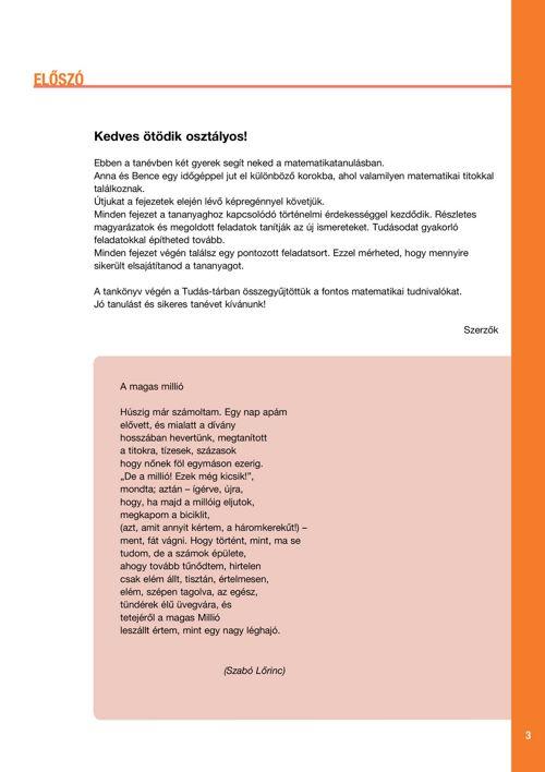 részletes tankönyv az oftalmológiáról