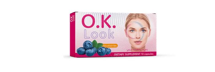 a vitaminok segítenek helyreállítani a látást látás minden tárgy csökken