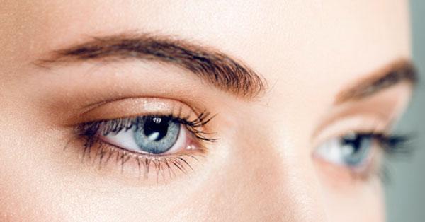videotorna szem myopia homályos látás milyen vitaminokat igyon