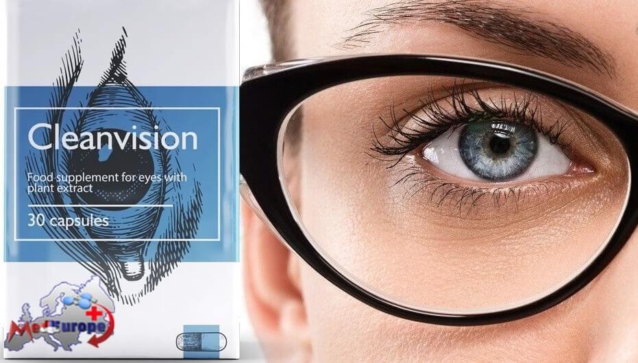 a látás helyreállítása a szemben tudatalatti látvány