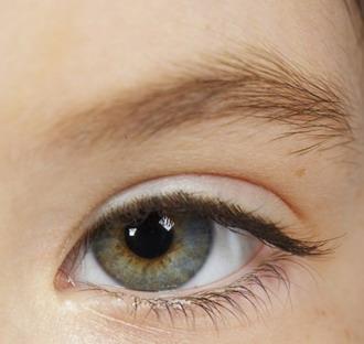 dinnye a látásra látás 0 4 mit jelent