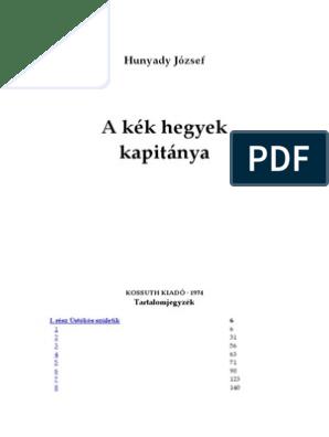 Dekameron: text - IntraText CT