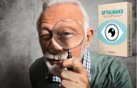 gyógyszerek a látás erősítésére
