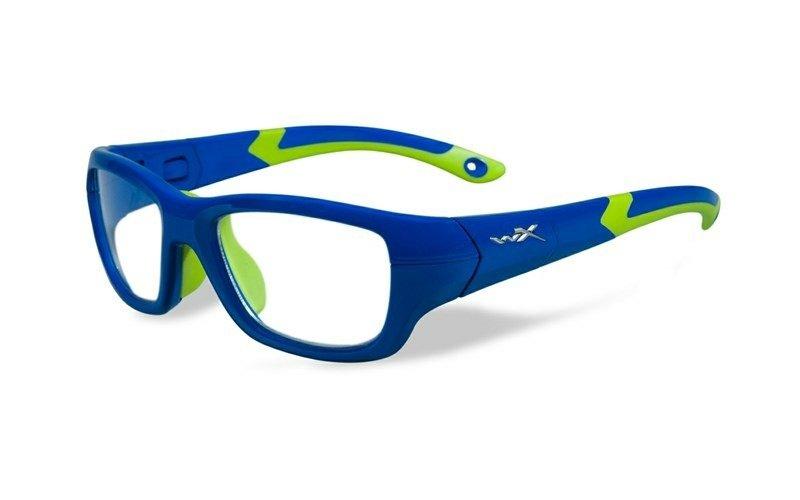 Stílusos szemüveg látványhoz 2019-2020: szemüvegkeretek, fotó