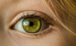 neurológus és látási problémák