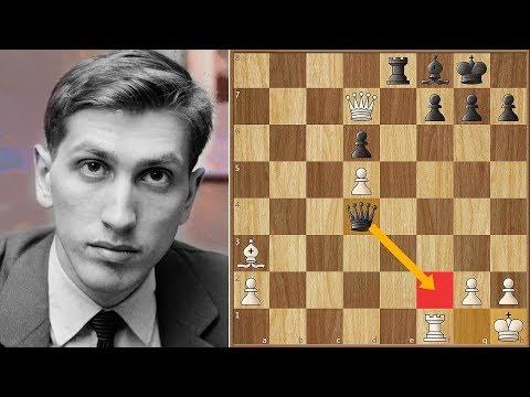 Eroshevsky szemvizsgálat