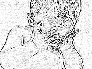 amblyostimulator hyperopia savelyeva alla gyermek szemész