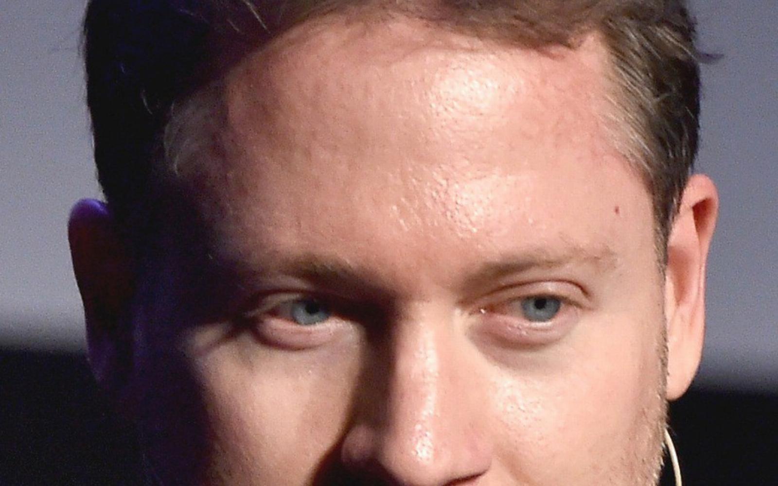 a látásromlás tényezői a látás helyreállítása dovzhenko szerint