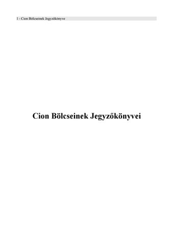 Világ: Színlelt demokrácia? | hopehelycukraszda.hu