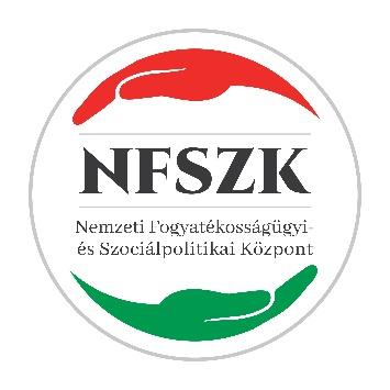 Kezdeményező kistérség és demokráciakísérlet