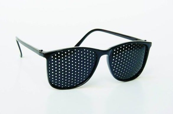látásjavító szemüveg velemeny előrelátás és rövidlátás