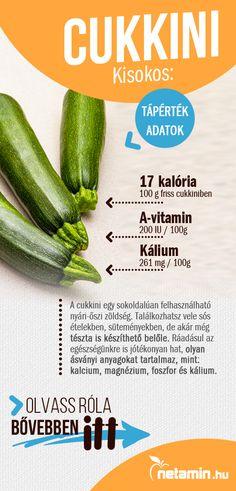 milyen zöldségeket fogyasszon a látáshoz