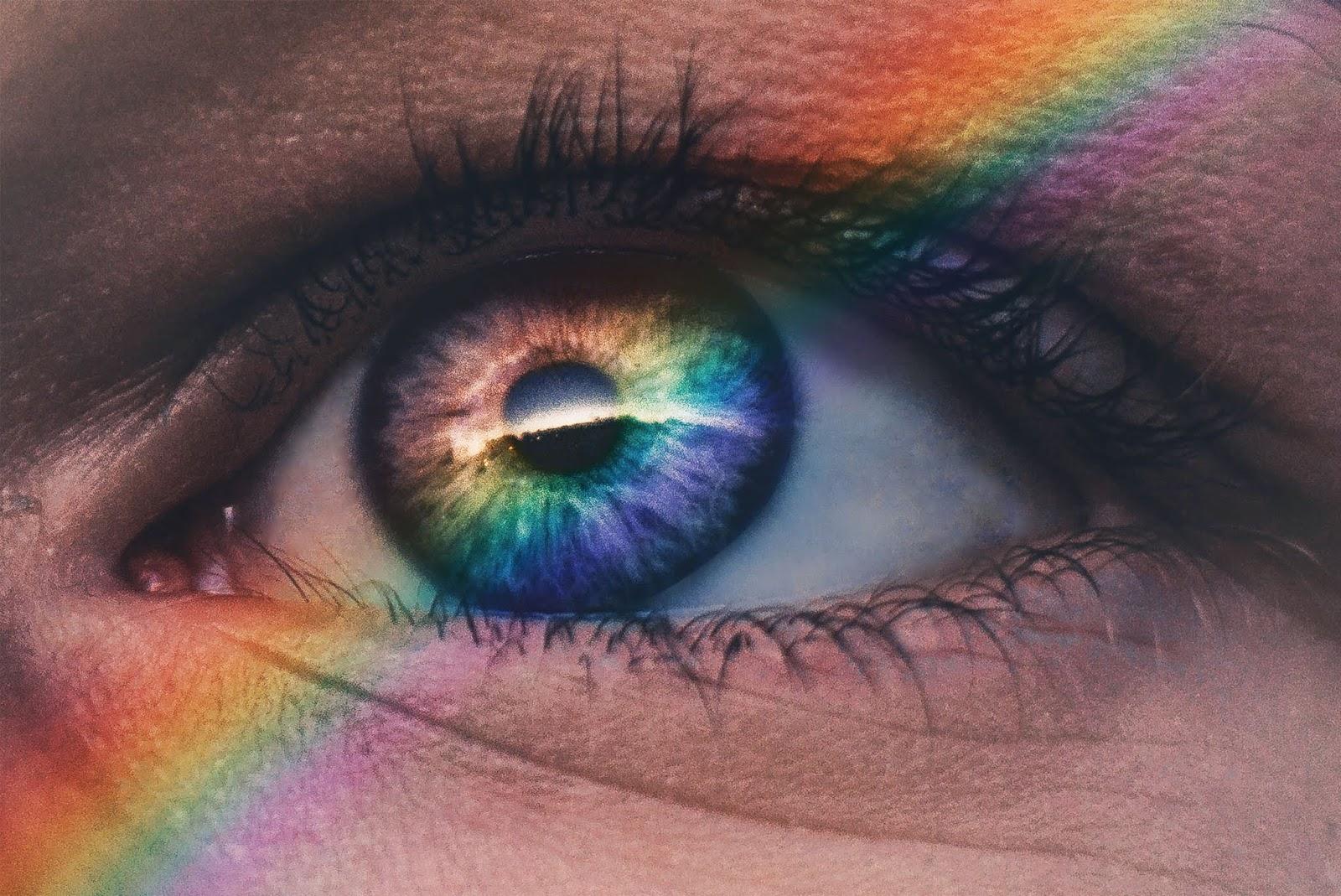 Megelőzné a látásromlást? Kövesse a szabályt! - EgészségKalauz