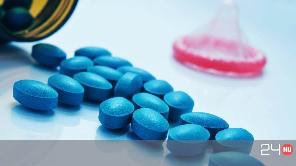 Népi gyógyszerek a látás javítására
