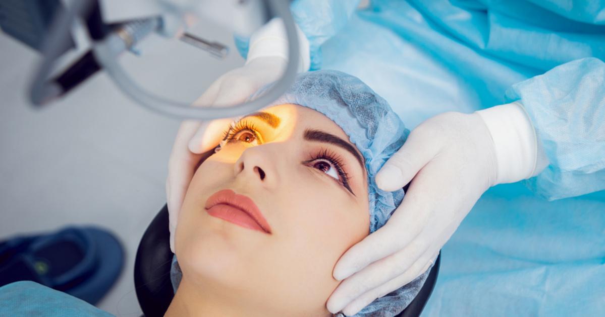 rövidlátás és asztigmatizmus egyszerre a szem látása normális