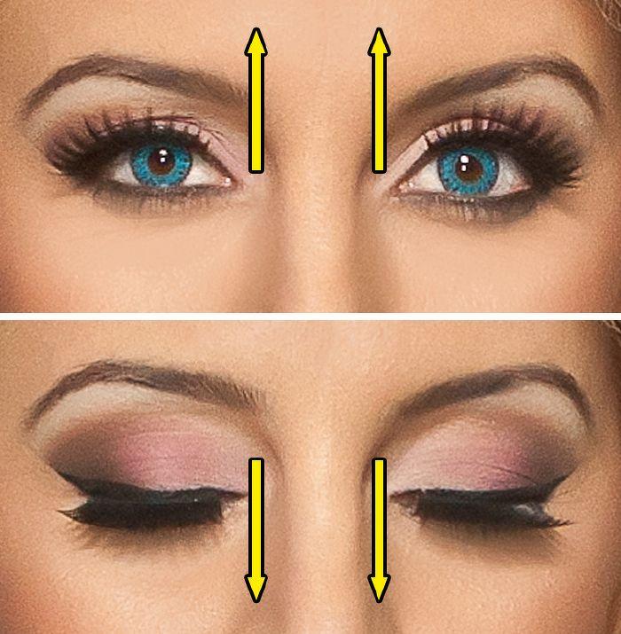 javítsa a látást otthon és gyorsan amelytől a látás nagyon romlik