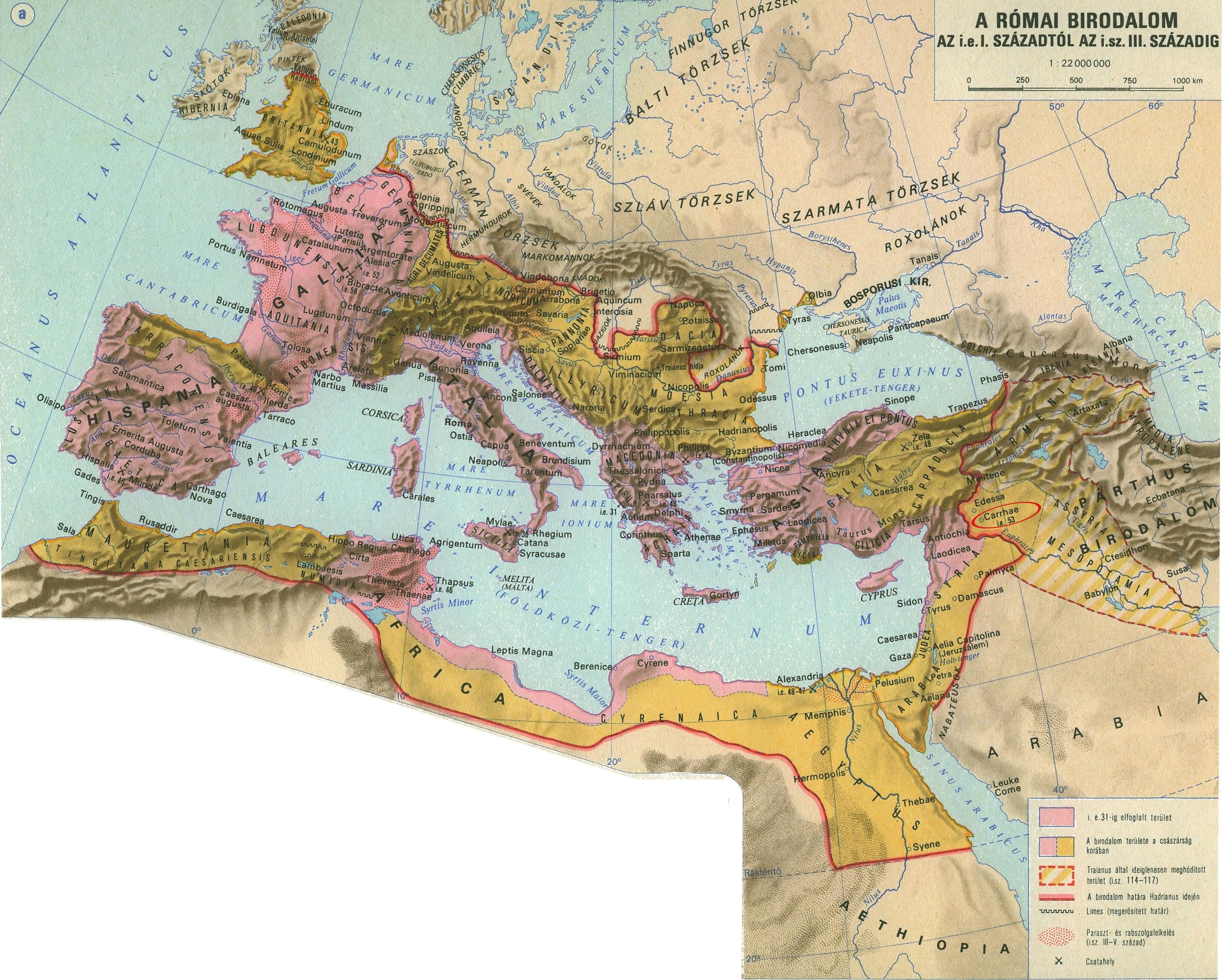 térképek a látáshoz, ahogy nevezik