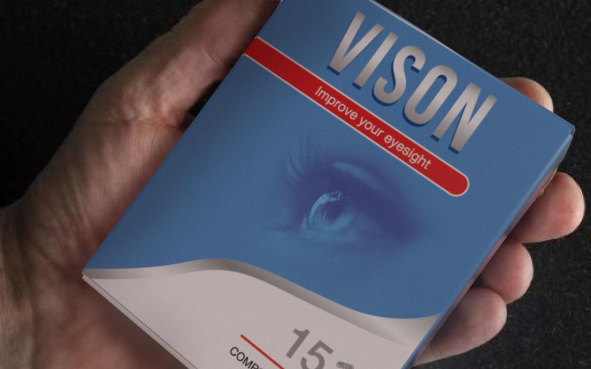 Szemüveg nélküli látás javítása a bates módszer szerint