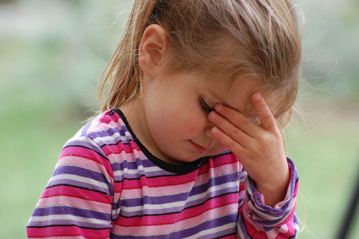 Szemfáradtság: Mi okozza, mit tehet a megelőzés érdekében?