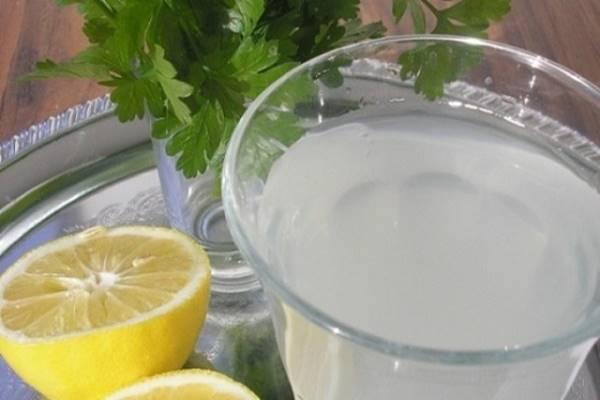 citrom, fokhagyma - Természetdoktor