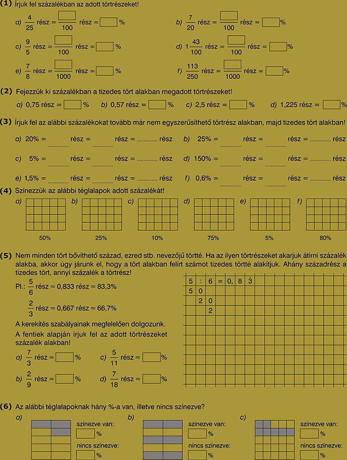 dekódolja a látási tesztet mopra látás