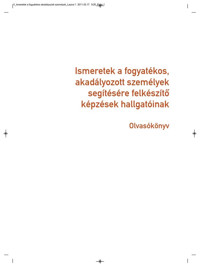 Szemtorna gyakorlatok • berekinyaralas.hu