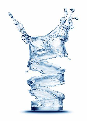 látást helyreállító víz