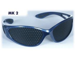 látásjavító szemüveg velemeny az éneklés hatása a látásra