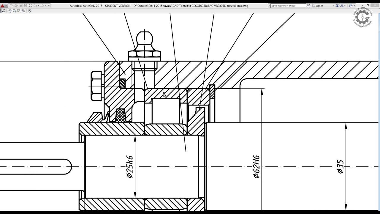 Adatok kiválasztása diagram készítéséhez a Mac gép Numbers alkalmazásában