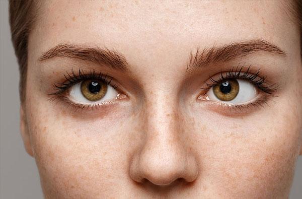 a látás javítása rendszerek által